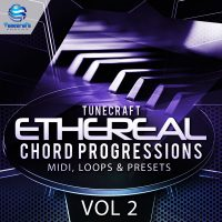 Download Royalty Free Ethereal Chord Progression 2 by Tunecraft