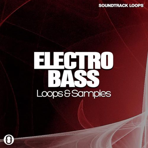 Download Royalty Free Electro Bass Loops by Soundtrack Loops