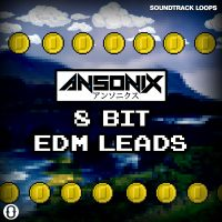 Download Royalty Free 8 Bit EDM Leads Loops & Samples