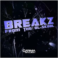 Download Royalty Free Break Loops by Carma Studios
