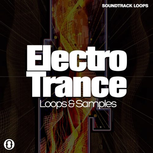 Download Royalty Free Electro Trance Loops by PLP & Soundtrack Loops
