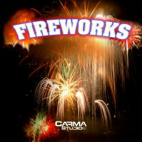 Download Royalty Free Fireworks Sounds - Location Recordings