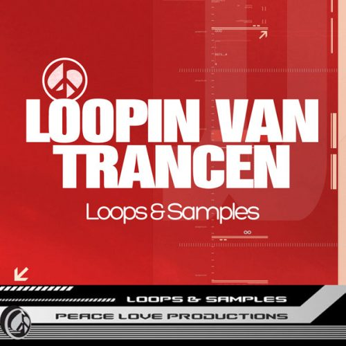 Download Royalty Free Trance Loops & MIDI | by Peace Love Productions