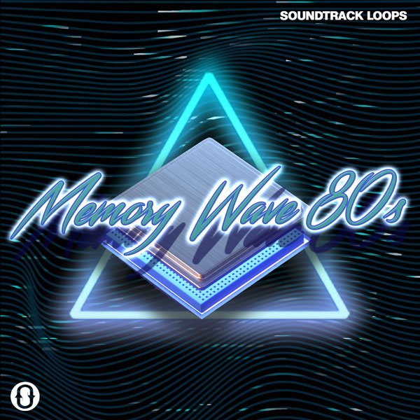 Download Royalty Free Memory Wave 80s Synthwave - Soundtrack Loops