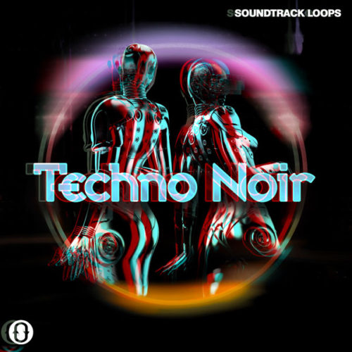 Download Royalty Free Dark Room Techno Loops by Soundtrack Loops