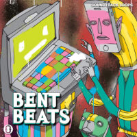 Download Royalty Free Bent Beats - Circuit Bent Loops