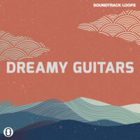 Download Royalty Free Dreamy Guitars Loops by Soundtrack Loops