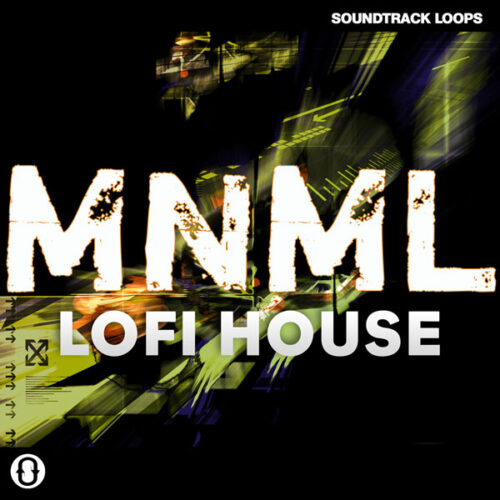 Download Royalty Free Lo-Fi House Loops and One-Shots