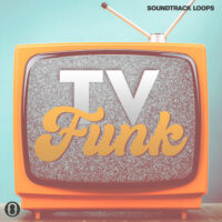 Download Royalty Free TV Funk Sounds, Loops for sitcom music