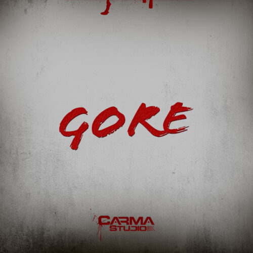 Download Royalty Free Horror Sound Effects - GORE - by Carma Studio