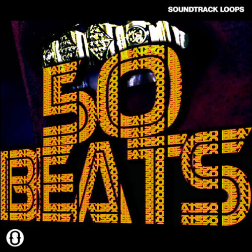 Download Royalty Free Hip Hop Looped Rhythms   50 Beats
