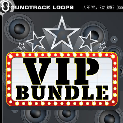 Vip All Access Pass Template All Access Vip Pass Template